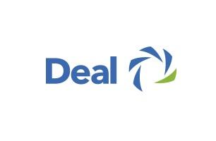 Deal Technologies cliente Marketing Digital da agência e-nova