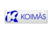 Koimas cliente Marketing Digital da agência e-nova
