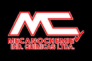 Mecanochemie cliente Links Patrocinados da agência e-nova