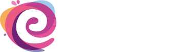 enova-logo